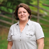 Ana-Luisa Montoya