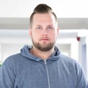 Johan Eman
