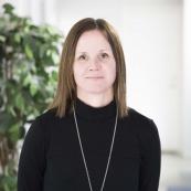Mari Nilsson