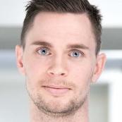 Jakob Unaeus