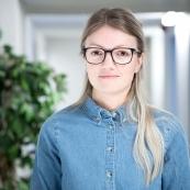 Nathalie Karlsson
