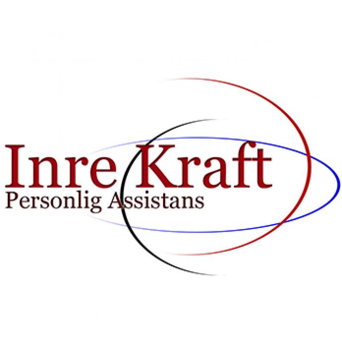 Inre Kraft Logotyp