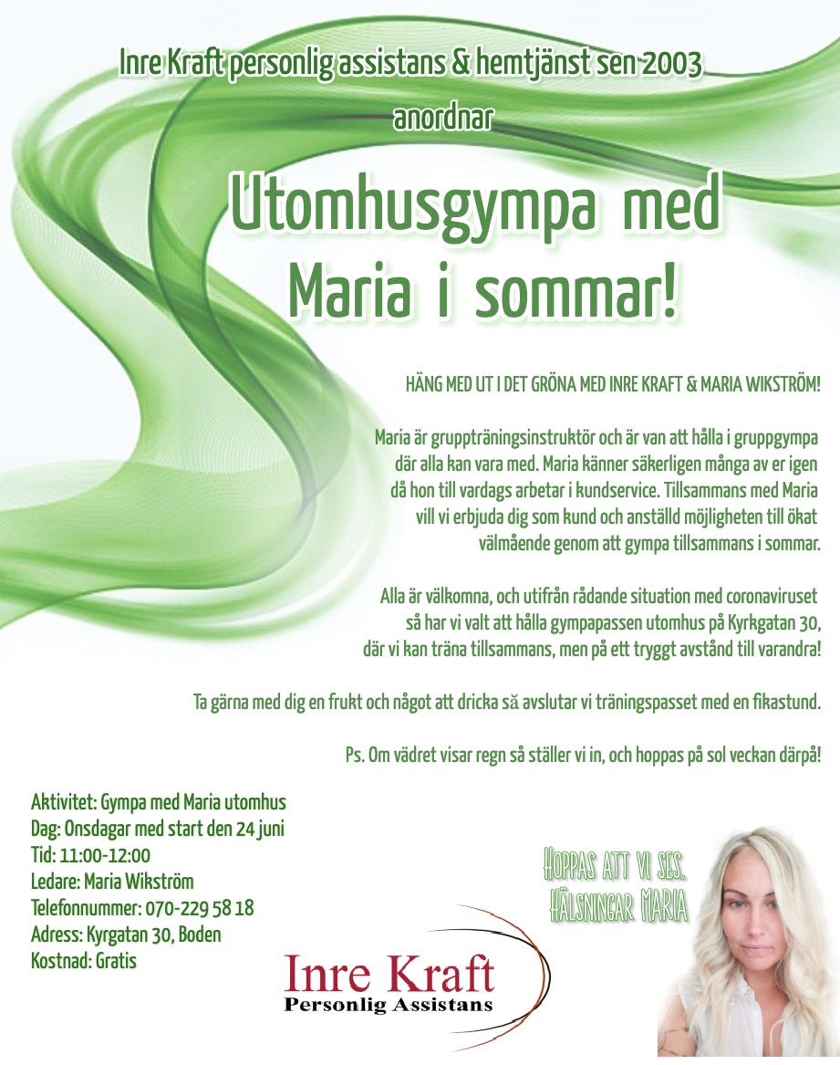 Escorttjej Djursholm Dating Site Erotic - escort Uppsala